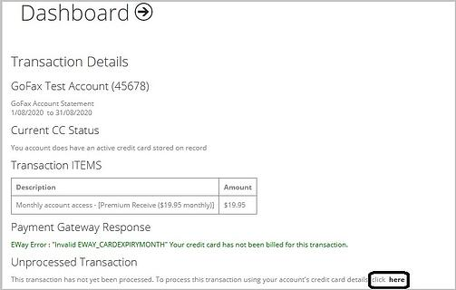 Invoice_Pay_Now_2